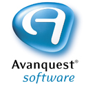 avanquest-small-banner