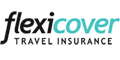Flexicover - Ski & Winter Sports Travel Insurance