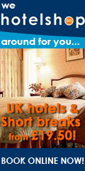 hotels on-line