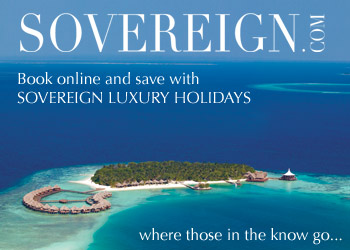 Sovereign Egypt Holidays