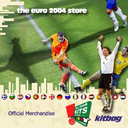 Buy Switzerland football shirt