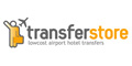 Transfers between Airports and Accommodation