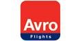 Book with Avro