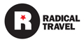 Radical Travel  Promotion Codes & Discount Voucher Codes new for 2013s