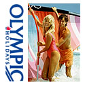 Olympic Holidays - One of the travel industry's leading Cyprus holiday specialists!
