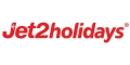Book with Jet2 Holidays