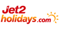 Fly from the North with Jet2 Holidays