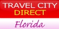 Travel City Direct