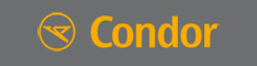 Fly to Colombia with Condor