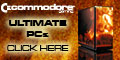 commodore-gaming-small-banner