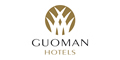 Guoman Hotels