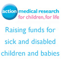 medical research charity