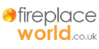 Fireplace World  Promotion Codes & Discount Voucher Codes new for 2013s