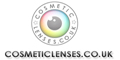 Cosmetic Lenses