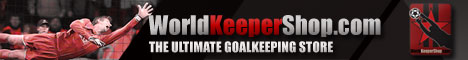 64187 About Soccer Goalkeepers, Players And Referies