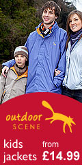 Enjoy The British Summer