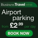 Business Travel Extras  Promotion Codes & Discount Code Voucherss