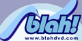 Blah DVD  Promotion Codes & Discount Code Voucherss