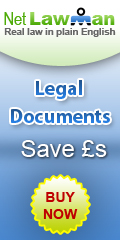 Net Lawman legal documents