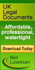 97084 Save Money on UK Legal Documents