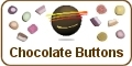 Book Cover: Chocolate Buttons