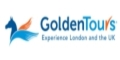 Golden Tours - London Theatre Tickets