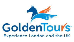 Organised Public Tours London