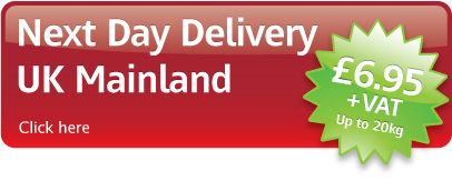 107266 Parcels To Go