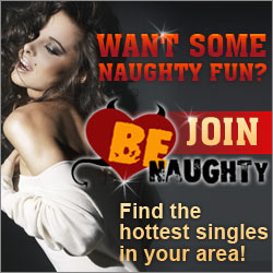 Naughty but Nice Casual Dating - Join Now - FREE!!!