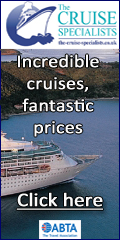 cruise vacations at amazing prices