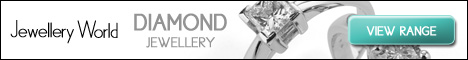 Shop the Jewellery World sale online now!