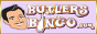 Butlers Bingo on ShopCodes
