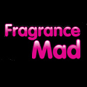 Get a bargain at FragranceMad.com