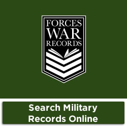 £3.95 Off at Forces War Records at Forces War Records