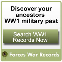 Force War Record