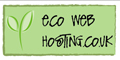 Eco Web Hosting