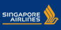 Singapore Airways