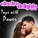 ElectroDelights - Adult Toys