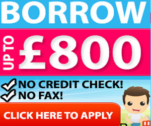Wage Me - Borrow up to �750, Instant Decision