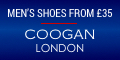 Coogan London