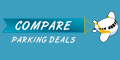 Compare Parking Deals