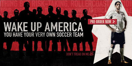 Admiral soccer coupon code