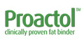 Proactol  Promotion Codes & Discount Voucher Codes new for 2013s