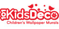 101 Kids Deco Ltd