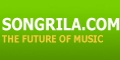 Songrila 25% Discount Songrila Coupon Code