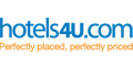 Hotels 4 U  Promotion Codes & Discount Voucher Codes new for 2013s