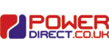 5% Off at Power Direct .co.uk