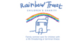 Rainbow Trust Children Charity