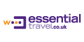Travel Insurance from only £6.94 per week