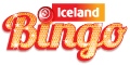 Bingo Iceland